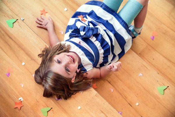 Tantangan Menjaga Kesehatan Anak Masa Kini